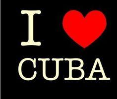 !!! CUBA !!!