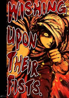 Kengan Omega - Chapter 0 : on MangaReader Martial Arts Manga, Manga Rock, Anime Stories, Omega, Manga Anime, Universe, Dinners, Dibujo, Cosmos