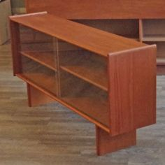 More Awesome Items Added To Our Store Mid Century Teak .... You Can · Media  CabinetSideboardTeakVintage ...