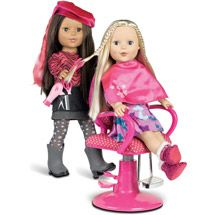 170 Best My Life As From Walmart For 18 Quot Dolls Images In