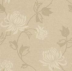 Cream and brown backgrounds the hippest - Red brown and cream wallpaper ...