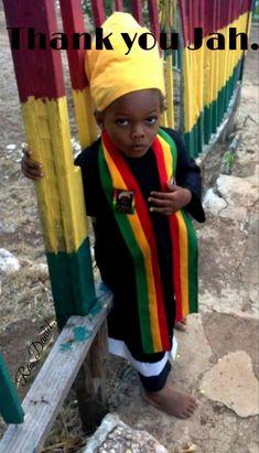 Thank you Jah! Peter Tosh Quotes, Rastafarian Culture, Rasta Art, Bob Marley Art, Dennis Brown, African American Artwork, Jah Rastafari, Hungry Children, Rasta Colors