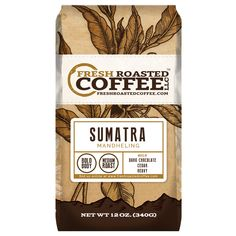 Guatemala Huehuetenango - A mild bodied, medium roast coffee with savory notes of baking spice, chocolate and cherry. Roasted fresh per order! Espresso, Expresso Coffee, Blue Mountain Coffee, Bakers Chocolate, Fresh Roasted Coffee, Fair Trade Coffee, Decaf Coffee, Kona Coffee, Coffee Roasting