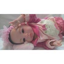 16aefbaf4 25 melhores imagens de bebes reborn esperanças