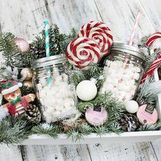 Christmas Gifts For Girlfriend, Christmas Mood, Christmas Gifts For Her, Christmas Wrapping, All Things Christmas, Xmas Gifts, Christmas Crafts, Merry Christmas, Cute Presents