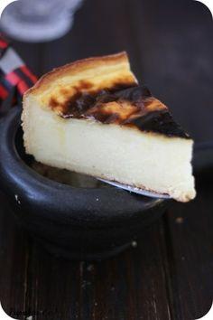 Flan pâtissier excellent ( riche aussi!!!)