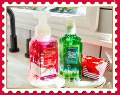 Bath & Body Works: Body Care & Home Fragrances You'll Love Ultra Shea Body Cream, Find A Match, Home Fragrances, Bath And Body Works, Body Care, Happy Shopping, Soap, Random, Fun