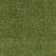 Save on Greenhouse. Big discounts and free shipping! Over 100,000 luxury patterns and colors. Only 1st Quality. SKU GD-99594. $5 swatches available. Greenhouse Fabrics, Green Fabric, Girl Room, Swatch, Gd, Emerald Green, Colors, Avocado, Lime