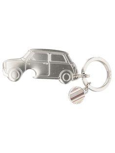 PAUL SMITH Mini Keyring...I soooo want this!!!!!!!#