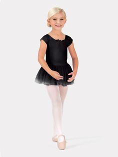 65db01904 26 Best Ballet Leotard Dresses for Ruby images
