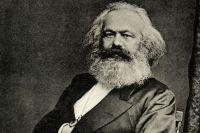 Каждый ДОЛЖЕН ИМЕТЬ ЭТУ КНИГУ, И ПЕРЕДАТЬ ВНУКАМ И ПРАВНУКАМ !!!  Почему Карла Маркса не издавали в СССР? ...нет, не целиком. Одну книжечку не издавали. Не издавали. Не переводили. Не упоминали. Одну, но знаковую. Ту, в которой Маркс проанализировал историю России.   Что же он там такого ужасного написал, что ее в совке (!!!) не издавали?  ЧИТАТЬ СТАТЬЮ ПОЛНОСТЬЮ: http://news-and-facts.blogspot.com/2015/02/blog-post_74.html