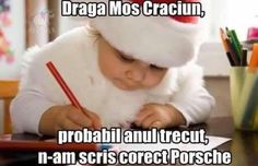 Funny Images, Funny Pictures, Happy B Day, Kids Christmas, Haha, Comedy, Jokes, Humor, Children