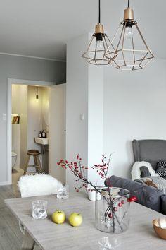scandinavian-apartment-by-agnieszka-karas-08