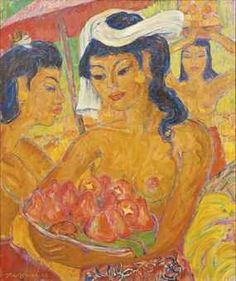 theo_meier_balinese_girls_with_offerings_d5452608h.jpg (285×340)