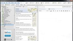 Evernote Tutorial Manage your to do lists with Evernote