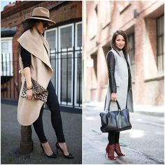 moda juvenil ladies y demas... - Colecciones - Google+