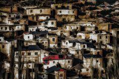 Photo Cennet by ufuk isleker on 500px