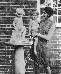 Search results for: - Royals & Aristocrats Familia Windsor, Lady Mary, Duke And Duchess, 1930s, Royals, Couple Photos, Couples, Search, Couple Shots