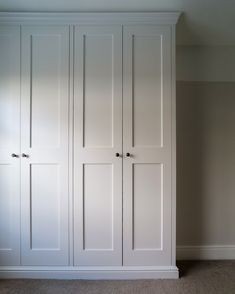 Cabinet maker specialising in Bespoke Fitted Wardrobes, Alcove units, Under Stairs Cupboards and Fitted Furniture in Burton on Trent, Staffordshire. Alcove Wardrobe, Bedroom Built In Wardrobe, Diy Wardrobe, Wardrobe Doors, Closet Bedroom, Bedroom Storage, Fitted Wardrobe Design, Closet Space, Built In Cupboards Bedroom