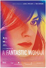 Trailers, clips, images and posters for the Oscar-nominated Chilean drama A FANTASTIC WOMAN (Una Mujer Fantástica) starring Daniela Vega. Movie 21, Woman Movie, See Movie, Movie Film, Orlando, Streaming Hd, Streaming Movies, Francisco Reyes, Toni Erdmann
