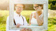 Wedding Photo Booth Hire Bristol, Photo Booth Hire Devon, Photo Booth Hire Bristol