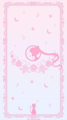 """Résultat de recherche d'images pour """"sailor moon wallpaper iphone"""""""
