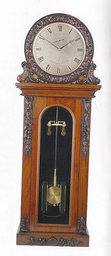 German Clock Museum - Wikipedia, the free encyclopedia