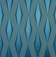 Tissu jacquard sorrento d co tissus maison mondial for Tissus ameublement velours motif