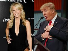BREAKING: Trump Might Be Skipping March 3 Fox News Debate. Could Be Rumor But Looking More Legitimate Every Hour