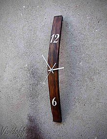 Wall Clock Wooden, Wood Clocks, Wooden Lamp, Wooden Diy, Diy Clock, Clock Decor, Woodworking Clock Ideas, Whiskey Barrel Furniture, Wood Corner Shelves