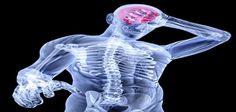 Conseils pour détoxifier votre glande pinéale et votre corps