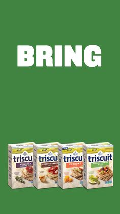 When the ⏰ says #snacktime and your tastebuds want to PARTY... Find your fave flavour and #BringIt with Triscuit Health And Fitness Articles, Health And Wellness, Health Fitness, Health Exercise, Yoga Fitness, Healthy Tips, Healthy Habits, Healthy Recipes, Cheddar