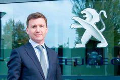 News: Ist die Auto-Flatrate schuld? Führungsspitze von PSA Deutschland muss gehen - http://ift.tt/2oxdfgW #aktuell