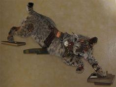 steampunk-bobcat-1