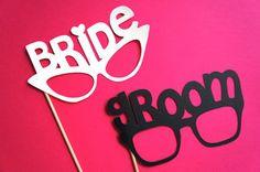 Cute-bride-and-groom-wedding-photobooth-props.medium