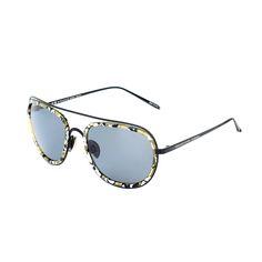 dbf4a237331  Fashion  Eyewear  Sunglasses  Women  Men Polarized Sunglasses