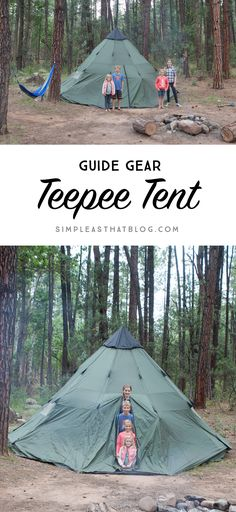 Before you set off on your next outdoor adventure take a peek at our list of essential outdoor family adventure gear. Camping With Kids, Family Camping, Tent Camping, Camping Gear, Camping Hacks, Outdoor Camping, Outdoor Travel, Backpacking, Airstream Camping