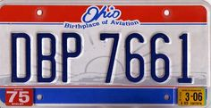 Google Image Result for http://www.classiccarmall.net/lpg/palbums/US-License-Plates/ohio.jpg