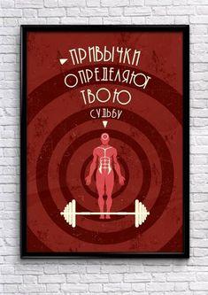 evgeniy-stakheev-18