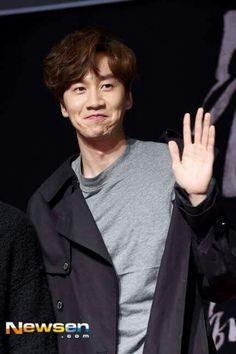 Korean Celebrities, Korean Actors, Runing Man, Lee Kwangsoo, Running Man Members, Love Confessions, Kwang Soo, Giraffe, Handsome