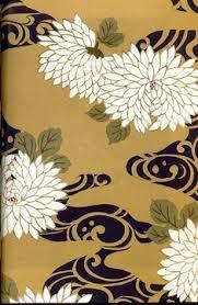 japan patterns