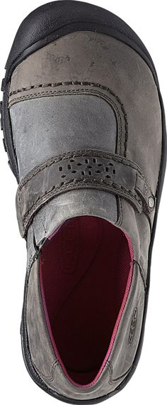 Keen Kaci Slip-On Shoes - Women's
