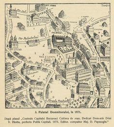 începutul orașului varicose city