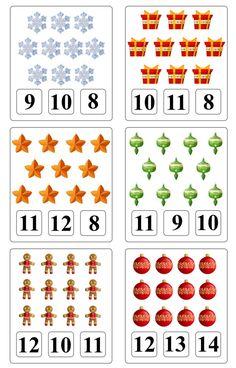 1st Grade Worksheets, Kindergarten Math Worksheets, Math Activities, Preschool Activities, Education Quotes For Teachers, Kids Education, Math For Kids, Counting, Classroom