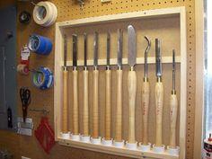 tool rack - Google Search