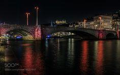 Bonaparte bridge at Lyon by fredericmonin24 #architecture #building #architexture #city #buildings #skyscraper #urban #design #minimal #cities #town #street #art #arts #architecturelovers #abstract #photooftheday #amazing #picoftheday