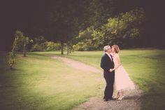 Pamela & Curtis – Wedding Photography Hamburg, NY