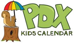 We hope we are able to save you some time and give you some great ideas for things to do with your kids!