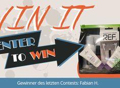 Gewinne mit Shampoo ein Shampoo.ch Mixed Set im Wert von 60.-!  Teilnahmeschluss: 3. Februar 2017  Teste hier dein Glück: http://www.gratis-schweiz.ch/gewinne-ein-shampoo-ch-mixed-set-im-wert-von-60/  Alle Wettbewerbe: http://www.gratis-schweiz.ch/