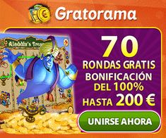LLÉVATE GRATIS TU MODELO PREFERIDO Frosted Flakes, Breakfast, Food, Templates, Pixie Cuts, 3 Months, Morning Coffee, Essen, Meals